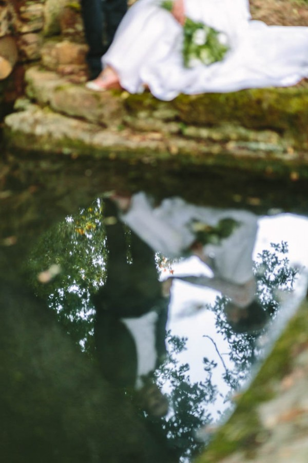 Chateau-Wedding-Southern-France-StudioA+Q (43 of 47)