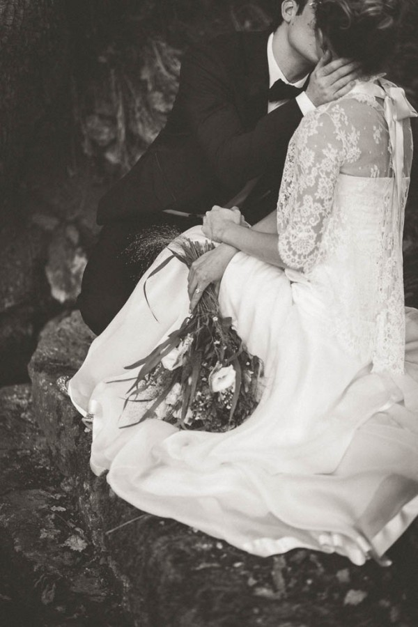 Chateau-Wedding-Southern-France-StudioA+Q (44 of 47)