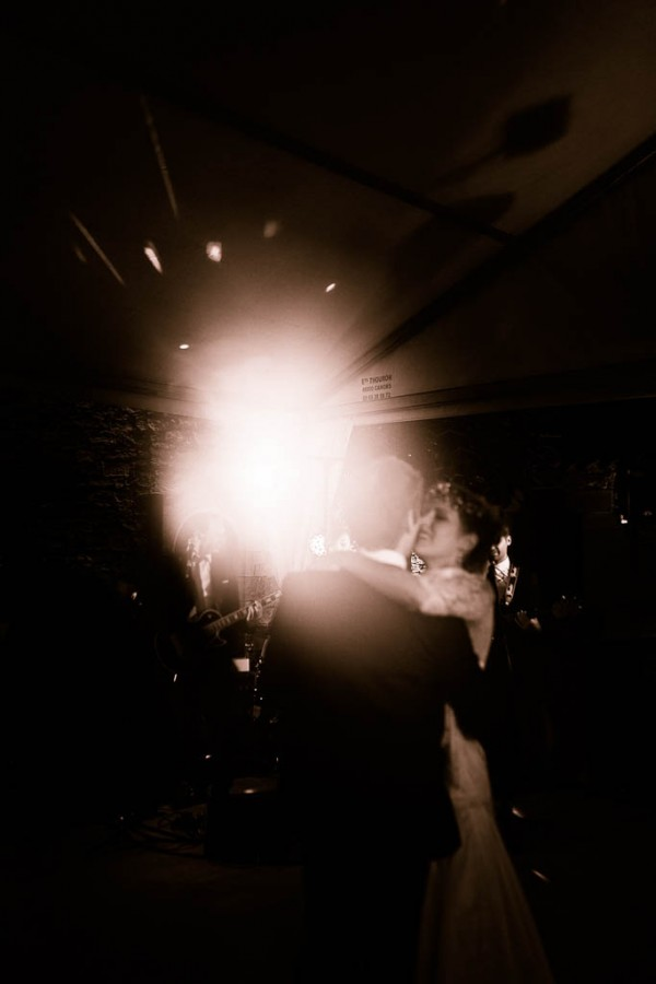 Chateau-Wedding-Southern-France-StudioA+Q (47 of 47)