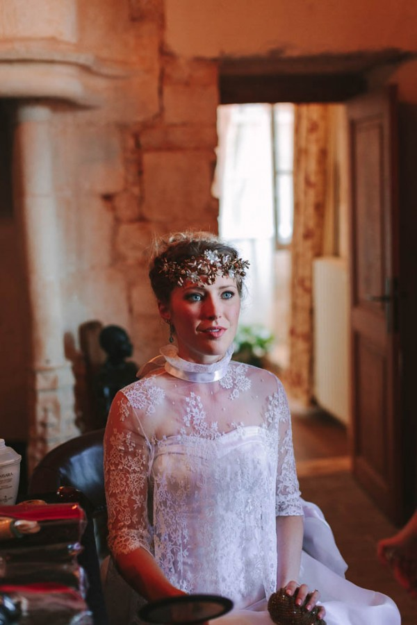 Chateau-Wedding-Southern-France-StudioA+Q (5 of 47)