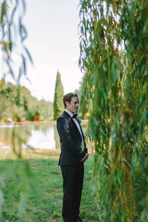 Chateau-Wedding-Southern-France-StudioA+Q (6 of 47)