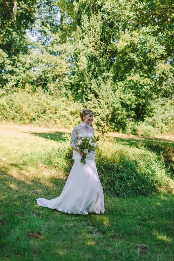 Chateau-Wedding-Southern-France-StudioA+Q (7 of 47)