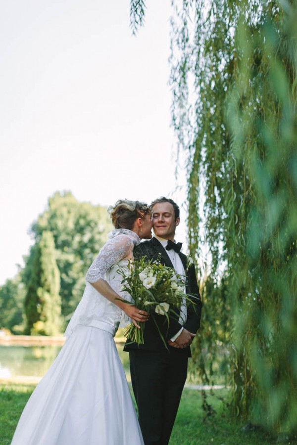 Chateau-Wedding-Southern-France-StudioA+Q (8 of 47)