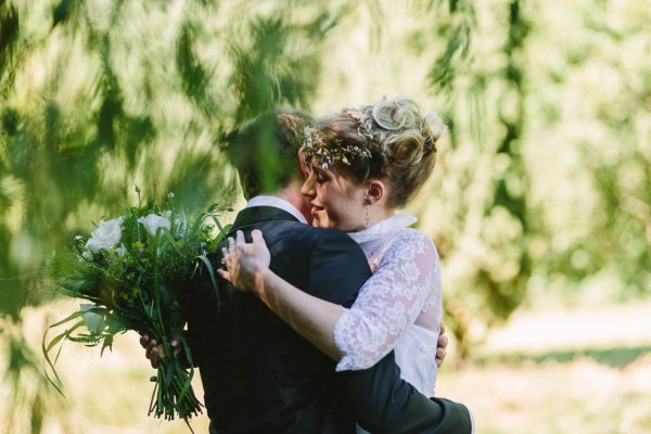 Chateau-Wedding-Southern-France-StudioA+Q (9 of 47)