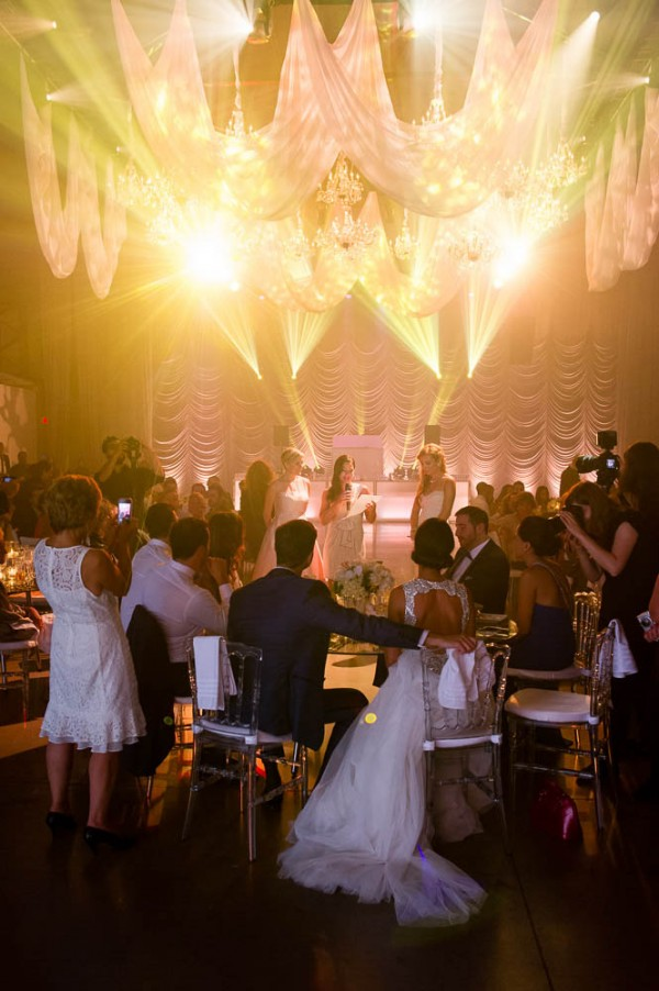 Chic-Modern-Wedding-Arsenal-Montreal-Phototerra (13 of 25)