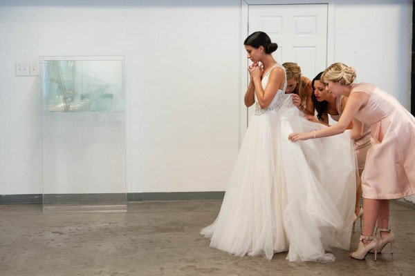 Chic-Modern-Wedding-Arsenal-Montreal-Phototerra (22 of 25)