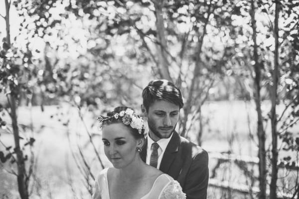 Colorful-Backyard-Wedding-in-Oregon (14 of 33)
