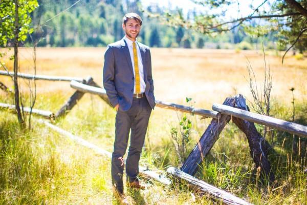 Colorful-Backyard-Wedding-in-Oregon (16 of 33)