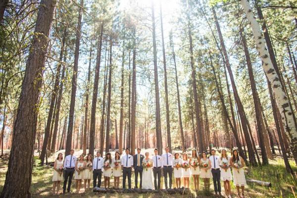 Colorful-Backyard-Wedding-in-Oregon (17 of 33)