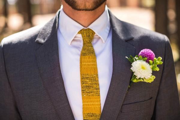 Colorful-Backyard-Wedding-in-Oregon (19 of 33)