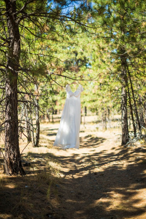 Colorful-Backyard-Wedding-in-Oregon (2 of 33)