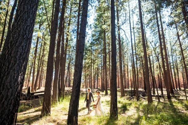 Colorful-Backyard-Wedding-in-Oregon (20 of 33)