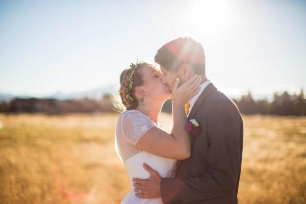 Colorful-Backyard-Wedding-in-Oregon (24 of 33)