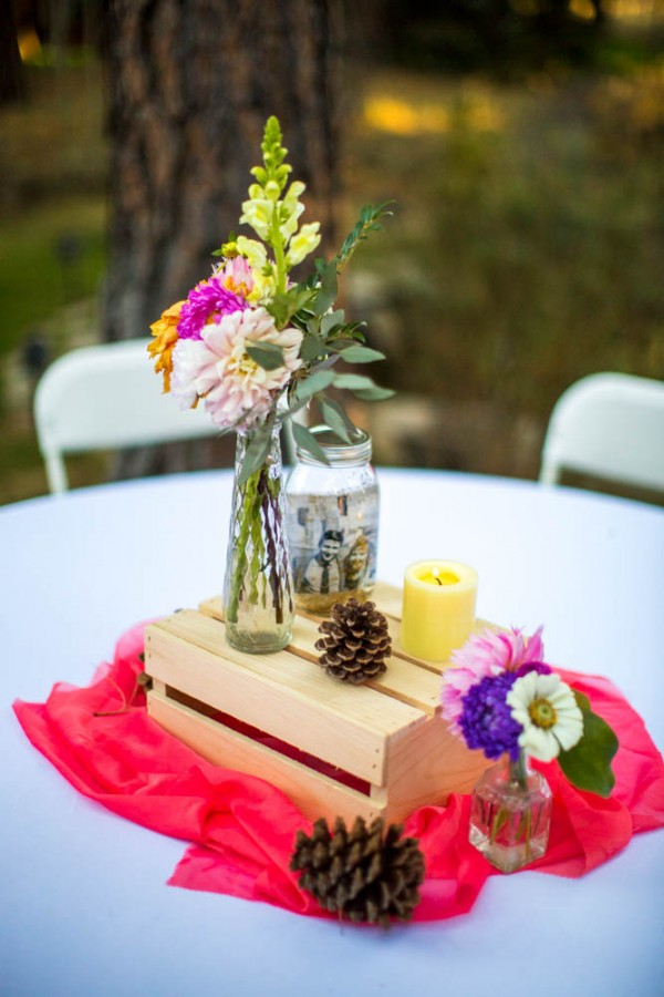 Colorful-Backyard-Wedding-in-Oregon (27 of 33)