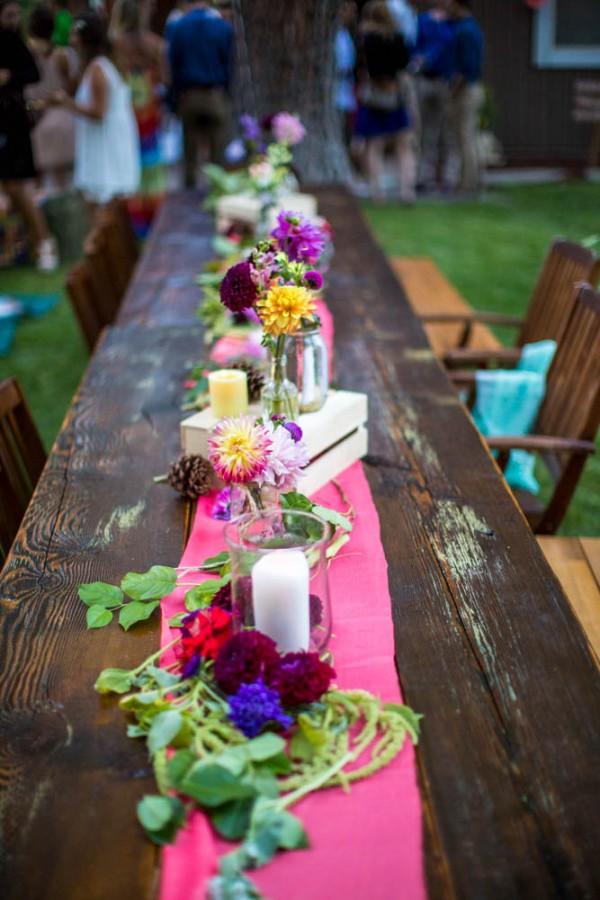 Colorful-Backyard-Wedding-in-Oregon (28 of 33)