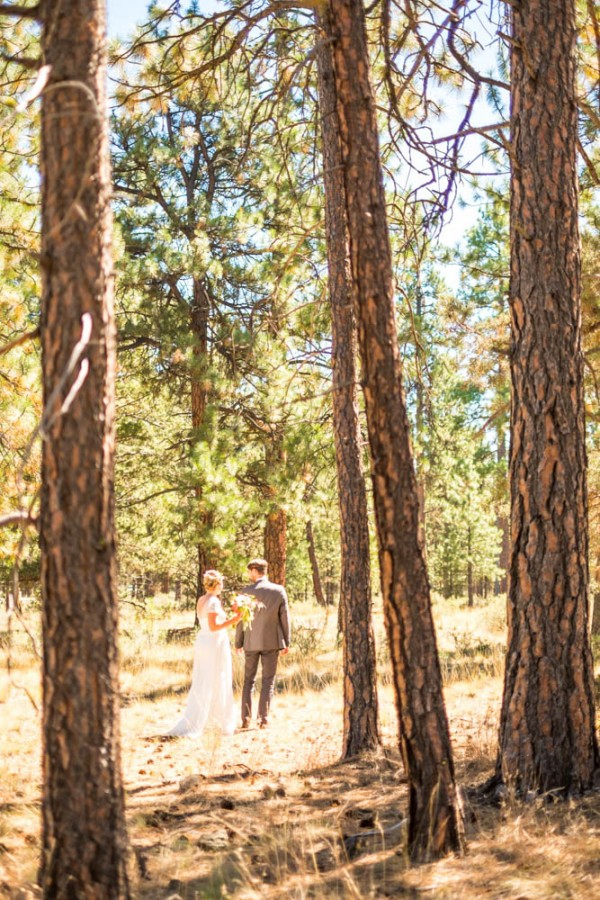 Colorful-Backyard-Wedding-in-Oregon (3 of 33)