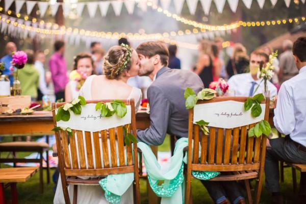 Colorful-Backyard-Wedding-in-Oregon (31 of 33)