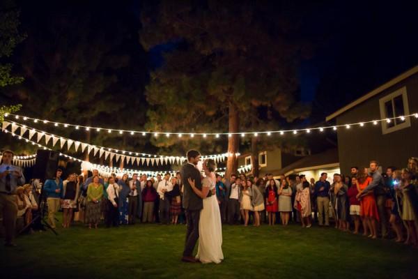 Colorful-Backyard-Wedding-in-Oregon (32 of 33)