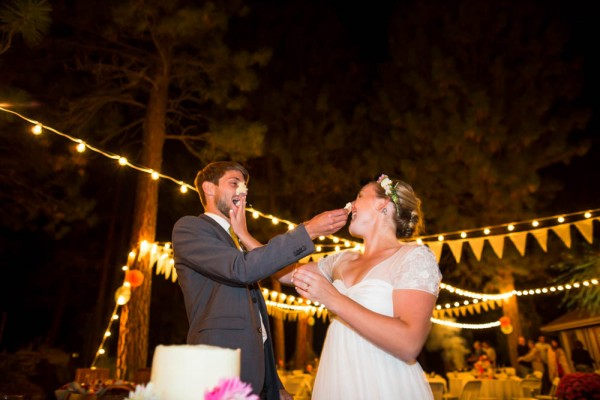 Colorful-Backyard-Wedding-in-Oregon (33 of 33)