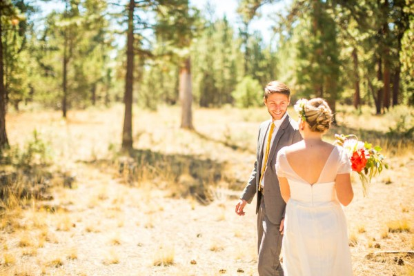 Colorful-Backyard-Wedding-in-Oregon (4 of 33)