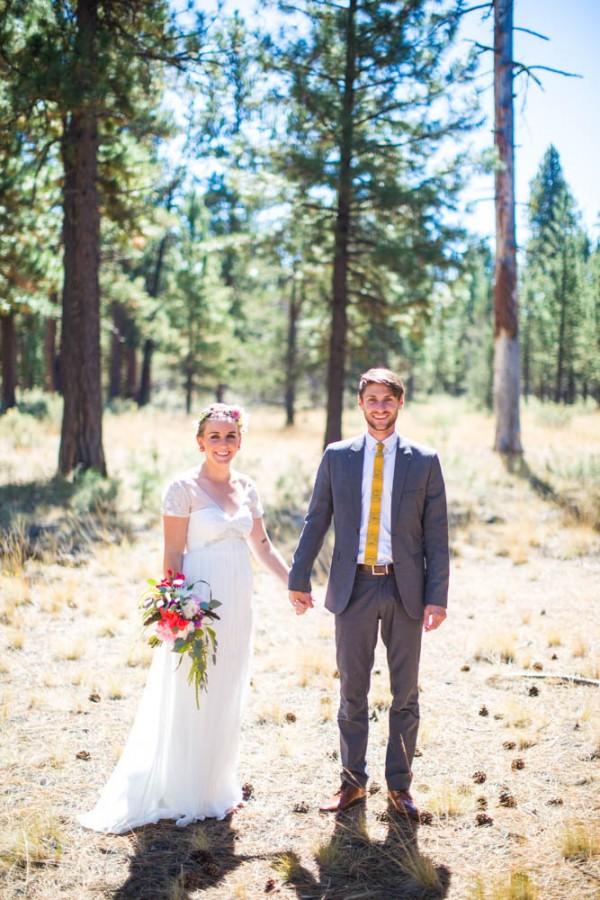 Colorful-Backyard-Wedding-in-Oregon (5 of 33)
