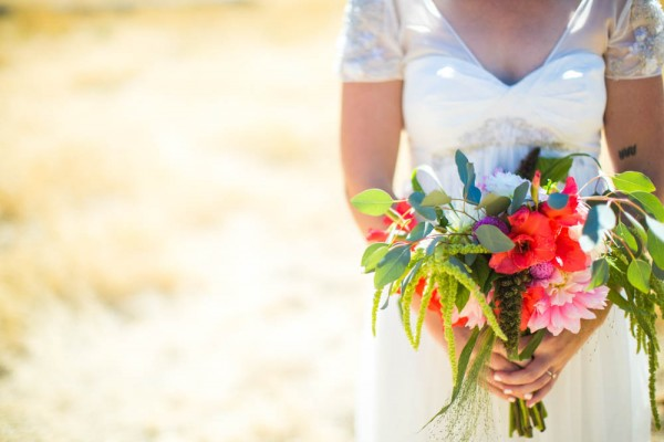 Colorful-Backyard-Wedding-in-Oregon (9 of 33)