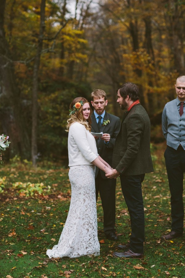 Cozy-Forest-Wedding-Rockmill-Brewery-Adam-Lowe-Photography (10 of 42)