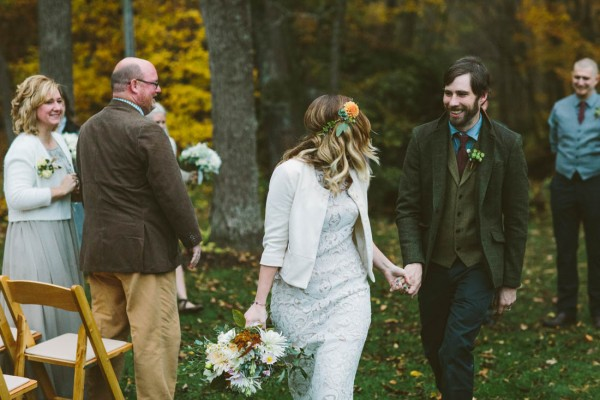 Cozy-Forest-Wedding-Rockmill-Brewery-Adam-Lowe-Photography (13 of 42)