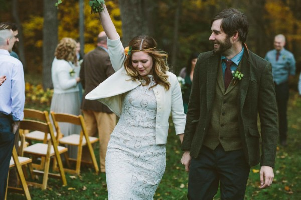 Cozy-Forest-Wedding-Rockmill-Brewery-Adam-Lowe-Photography (14 of 42)