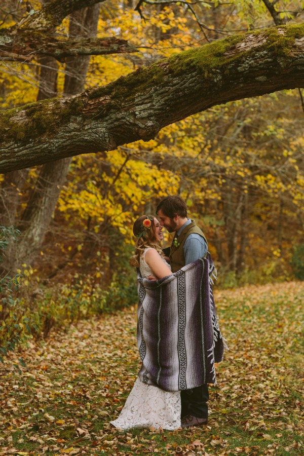 Cozy-Forest-Wedding-Rockmill-Brewery-Adam-Lowe-Photography (20 of 42)
