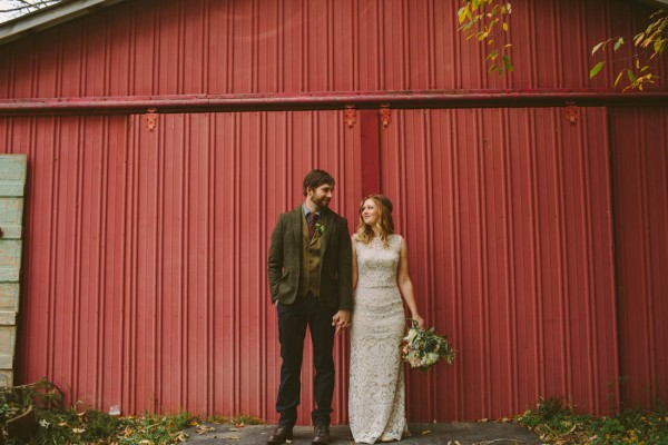 Cozy-Forest-Wedding-Rockmill-Brewery-Adam-Lowe-Photography (28 of 42)