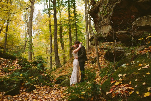 Cozy-Forest-Wedding-Rockmill-Brewery-Adam-Lowe-Photography (29 of 42)