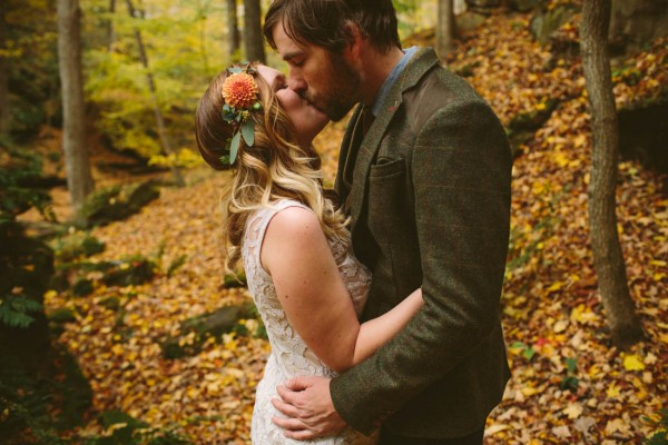 Cozy-Forest-Wedding-Rockmill-Brewery-Adam-Lowe-Photography (30 of 42)