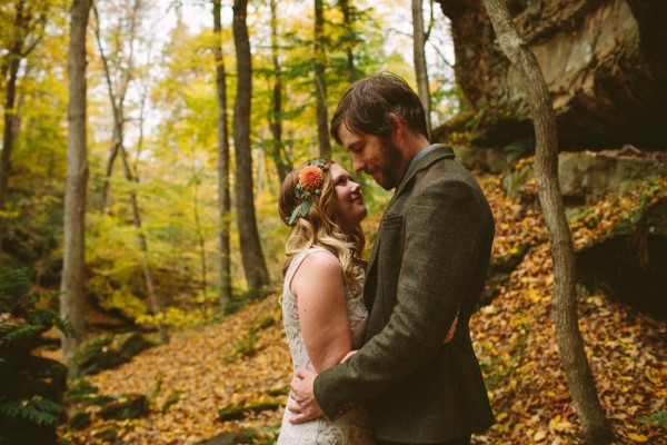 Cozy-Forest-Wedding-Rockmill-Brewery-Adam-Lowe-Photography (31 of 42)