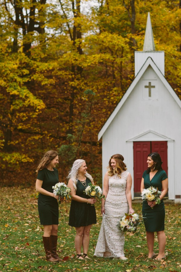 Cozy-Forest-Wedding-Rockmill-Brewery-Adam-Lowe-Photography (32 of 42)