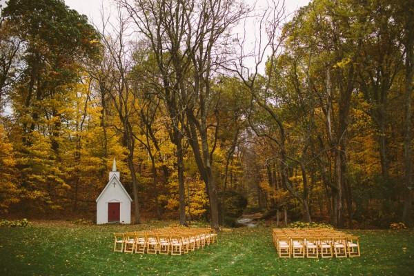 Cozy-Forest-Wedding-Rockmill-Brewery-Adam-Lowe-Photography (38 of 42)