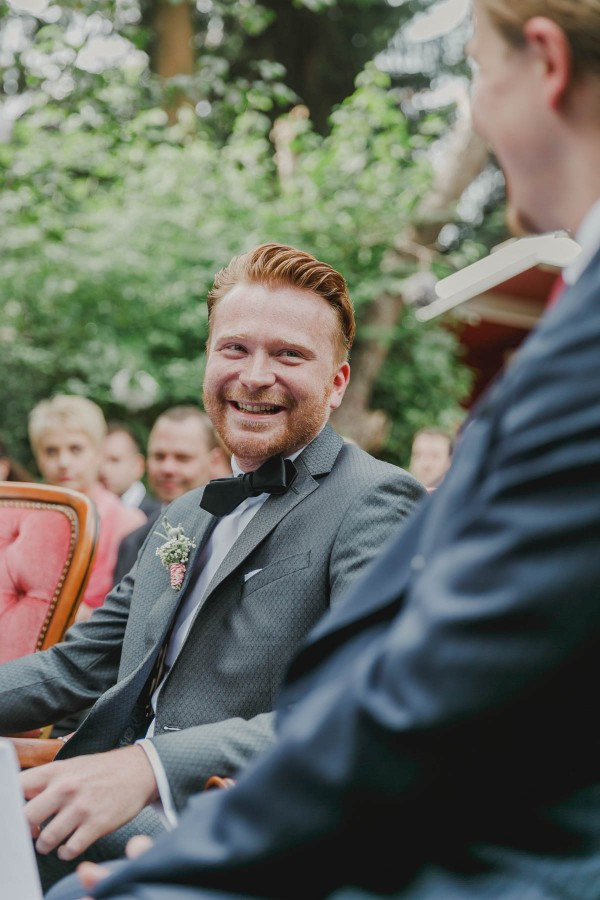 Delightful-German-Wedding-Red-Accents-Hanna-Witte-Photography (10 of 46)