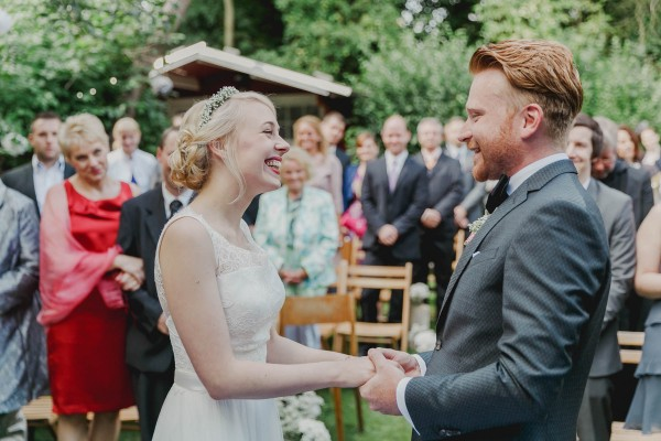 Delightful-German-Wedding-Red-Accents-Hanna-Witte-Photography (13 of 46)