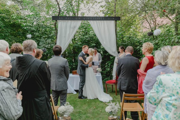 Delightful-German-Wedding-Red-Accents-Hanna-Witte-Photography (15 of 46)