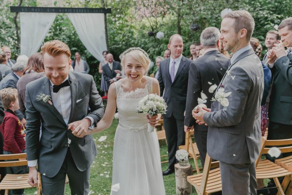 Delightful-German-Wedding-Red-Accents-Hanna-Witte-Photography (19 of 46)