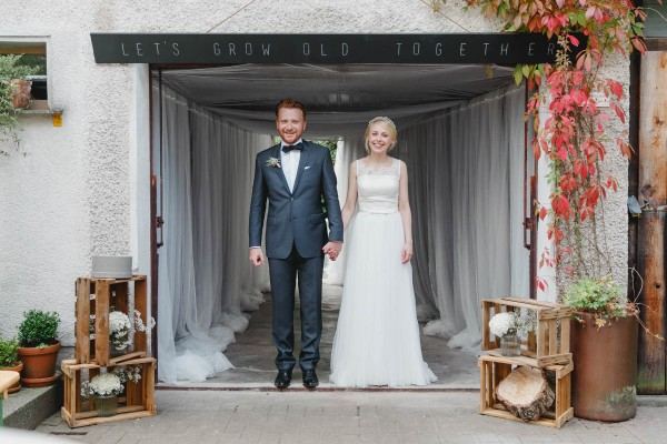 Delightful-German-Wedding-Red-Accents-Hanna-Witte-Photography (24 of 46)