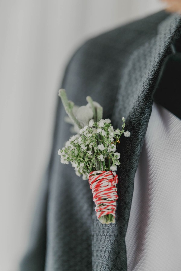 Delightful-German-Wedding-Red-Accents-Hanna-Witte-Photography (27 of 46)