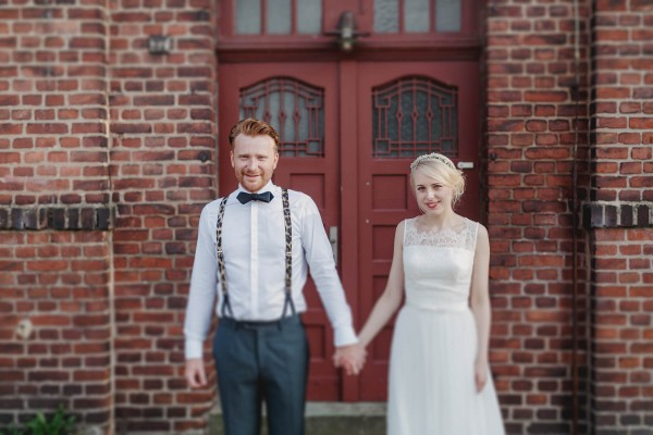 Delightful-German-Wedding-Red-Accents-Hanna-Witte-Photography (31 of 46)