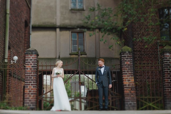 Delightful-German-Wedding-Red-Accents-Hanna-Witte-Photography (33 of 46)