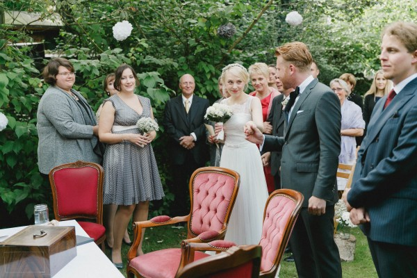 Delightful-German-Wedding-Red-Accents-Hanna-Witte-Photography (9 of 46)