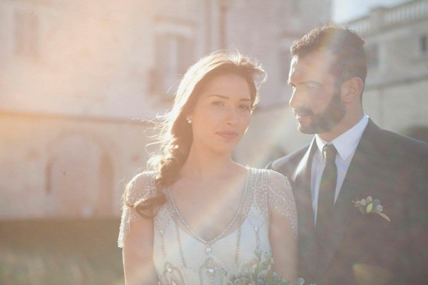 Destination-Wedding-Italy-Inspiration-Purewhite-Photography (10 of 23)