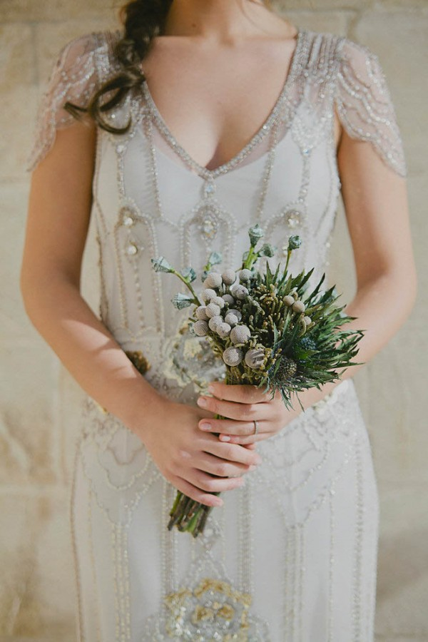 Destination-Wedding-Italy-Inspiration-Purewhite-Photography (11 of 23)