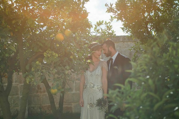 Destination-Wedding-Italy-Inspiration-Purewhite-Photography (13 of 23)
