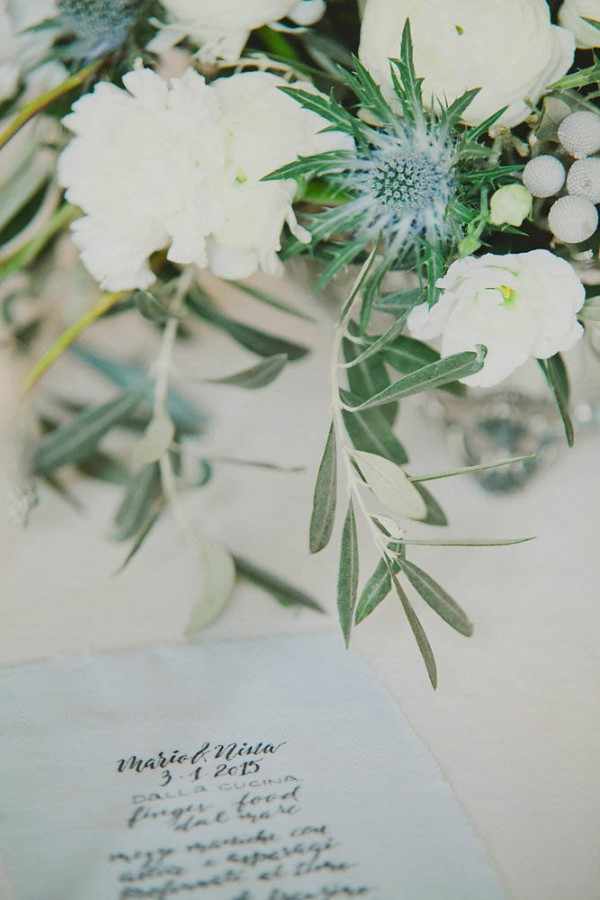 Destination-Wedding-Italy-Inspiration-Purewhite-Photography (14 of 23)