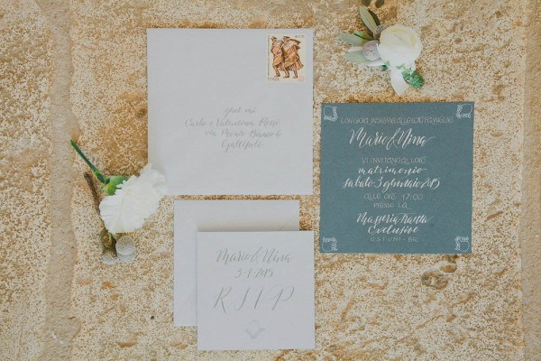 Destination-Wedding-Italy-Inspiration-Purewhite-Photography (18 of 23)